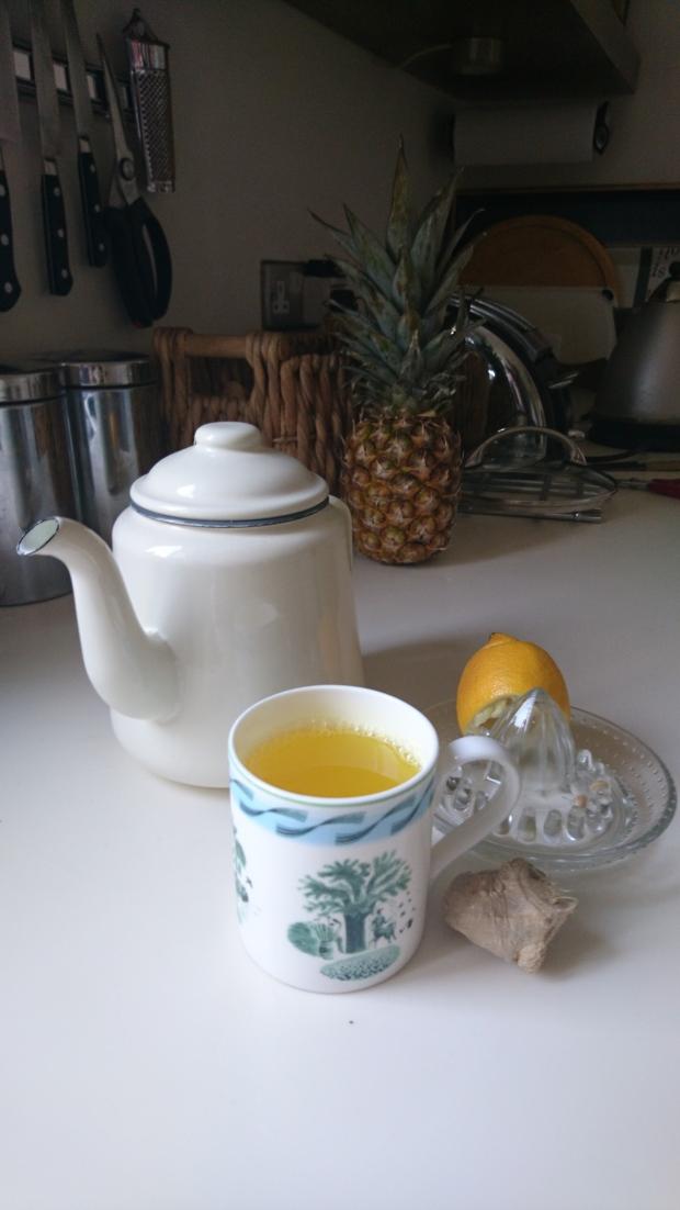 yoga-soul-pep-up-turmeric-tea-winter